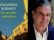 """marzo 2017 """"Festa Romana Edoardo Albinati"""" all'Apollo"""