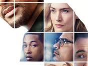 [Watch] Full Movie Collateral Beauty (2016) 1080p