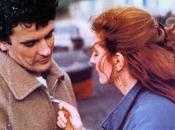 Scusate ritardo Massimo Troisi, 1983