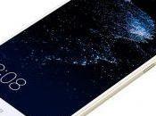 Huawei Lite vendita online negozi fisici