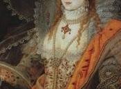 Edmund Spenser's 'The Faerie Queene'.