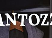 """marzo 1975: esce """"Fantozzi"""" cinema"""