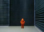 Visit incontro ravvicinato, mockumentary simula l'incontro alieni, finalmente