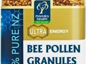 Manuka Health Polline