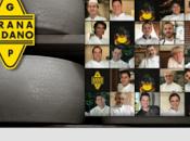 Report dalle stelle (degli chef), soldi altro ancora)