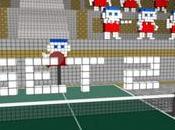 Ping Pong: arriva finalmente anche copia fisica