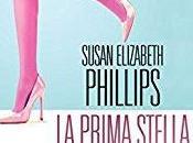 """*RECENSIONE* Prima Stella della Notte"""" Susan Elizabeth Phillips"""