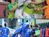 Viareggio Cup, finale sarà Sassuolo-Empoli