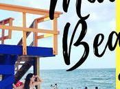 Alla scoperta Miami Beach