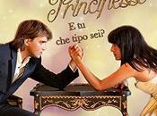 Principi Principesse Noemi Renna, Recensione
