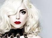 Tanti auguri Lady Gaga oggi compie anni
