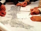 "Coastal Navigation Tidal Planning with ""experimental students""..."
