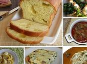 Ricette Pasqua antipasti primi piatti