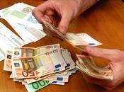 Scadenze fiscali: rottamazione cartelle Equitalia 730, appuntamenti aprile