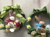 Ghirlandine coniglietti