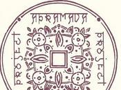 Darshan Apramada Project (Alessio Brocca edition 2017) primo album trilogia concepita sassofonista Giuseppe Santangelo.