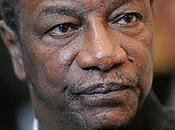 guineiano Alpha Condé Marocco nell'Ua risolverà questione Sahara occidentale