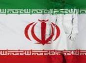 Iran: detenuti condannati morte ragioni coscienza. loro donna!