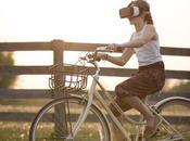 Venezia concorso realtà virtuale