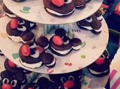 WHOOPIES sono