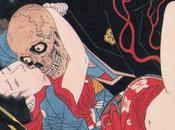 violenza estetica Takato Yamamoto