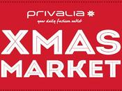 [Events] Privalia Xmas Market staffetta #Privalia4Unicef