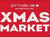 [Events] Privalia Xmas Market staffetta #Privalia4Unicef