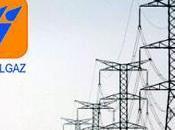 Sonelgaz algerino (gas elettricità) intende espandersi mercati internazionali prossimi anni