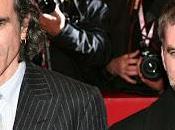 """L'ultimo atteso film Paul Thomas Anderson uscirà dicembre negli Stati Uniti; guarda nuove foto """"clandestine"""""""