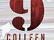 Recensione: Novembre Colleen Hoover