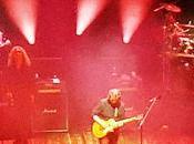 Steve Hackett Torino: resoconto concerto marzo, Teatro Colosseo Torino