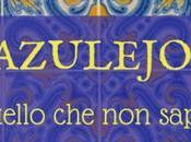 maggio sarà giorno nazionale dell'Azulejo!