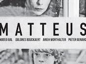 Matteus