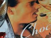Chocolat Harris) Venerdì libro
