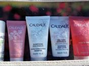 Review Caudalie
