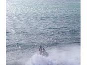 Qual l'isola meno ventosa delle Canarie?