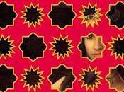 """Anteprima rosa califfo"""" Renée Ahdieh! Arriva secondo, attesissimo libro, della duologia iniziata moglie Califfo"""""""