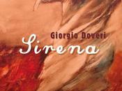 """Domenica Aprile 2017 Lecce Fondo Verri """"Sirena"""" Giorgio Doveri"""