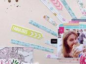 Dream layout #4.17 {DT}