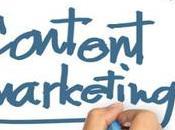 Come fare content marketing letale, roba virus
