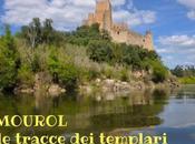 Sulle tracce templari Portogallo, Almourol
