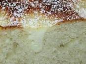 Torta zucchero (Tarte sucre).