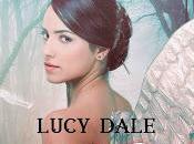 """COVER REVEAL """"Ali emozioni"""" Lucy Dale"""