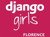 Django Girls Firenze, esperienza