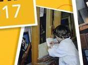 Open corso disegno bambini accademia urbana delle arti