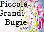 Recensione [doppia]: Little Lies Piccole Grandi Bugie, Liane Moriarty