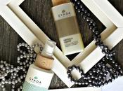 L'ecobio capelli Gyada Cosmetics Spray Volumizzante Cristalli Liquidi