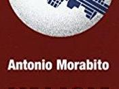 """valigia diplomatica"" antonio morabito (mind)"
