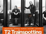 finestra porcile: Trainspotting
