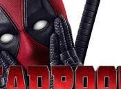 Deadpool Teaser Trailer